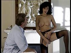 Kinky vintage fun 51 (full movie)