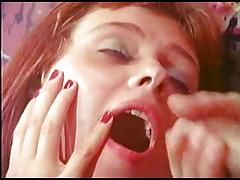 Master Film 1718 Fucking (1980)