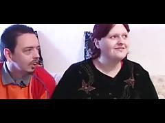 Frauentausch Andreas - Halt Stop - Balkonsex