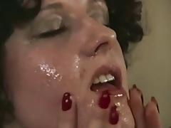 Master Film 1655 Sperm Eater (1980)