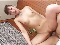 sperm lover 2-rica karusu-by PACKMANS