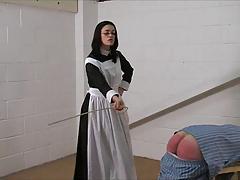 Schoolmistress