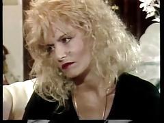 Kinky Couples (1990)