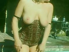 Kinky Mature MILF Bethany Fucks BBC