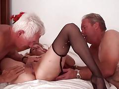 Hot Couple 5