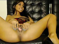 WebCamShow #123