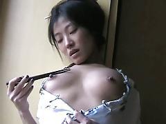 Kim Soo Ah (Mimi, Hatsumo)