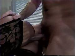 Kassi Nova Sex Crazy