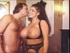 big tits fucked