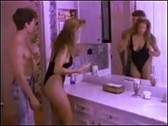 Jennifer Stewart, Joel Lawrence
