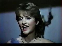 Classic Nuns (1983) Full Movie