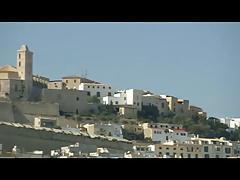 Vacanza a Ibiza  2