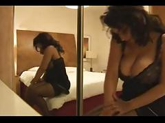 Danica Collins Is An Erotic MILF