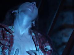 Leslie Murphy - White Irish Drinkers