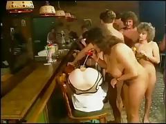 Club Style (orgy)