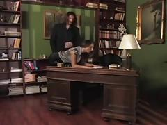 Sotomessa - Raconte di una Segretaria