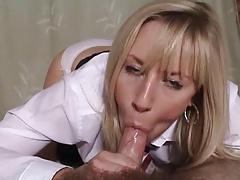 British Slut Carly (Karlie Simon)
