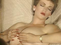 huge tits vintage movie 2