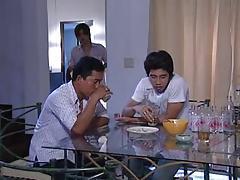 Thai Movie Title Unknown #3
