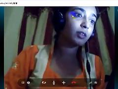 skype milf