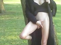 manchester craigslist slut fingers in public