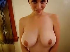 Do you like my Big Natural Tits JOI
