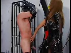 Mistress Noa - Slave for Sale