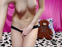 webcam Lena