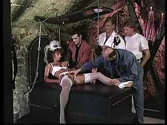 Die Entfuehrte Braut - 1997