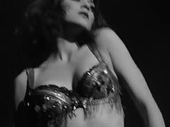 Marion Cotillard - Nine