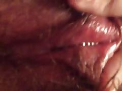 horny again mmmm
