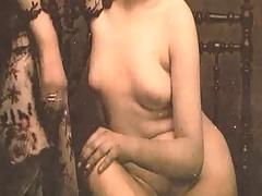 My Secret Life: Vol.1 Chapter 1 'An Erotic Nursemaid'