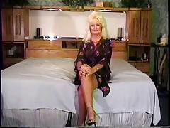 she cuckolds her husband p2