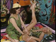 Kinky vintage fun 88 (full movie)