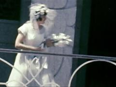 Sluty Bride
