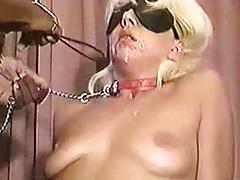 Samantha Slave   724adult com