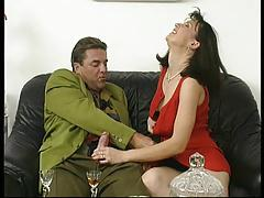 Kinky vintage fun 92 (full movie)
