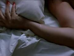 Raquel Bianca - Huevos de oro (Threesome erotic scene) MFM