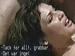 Teri Weigel (Encore)