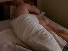 Rough Foreplay, Frigging & Fuck for Kinky Missus