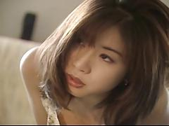 IKEGAMI Misa in self satisfaction