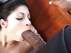 shane diesel blow job from freak bitch