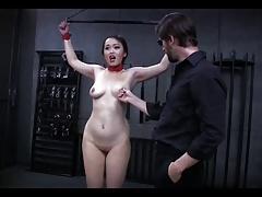 BDSM MADELEINE