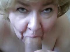 Granny awesome professionally qualitatively sucks dick