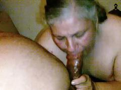 Face Fucking My 49yr old Married Whore Neighbor 6-29-14