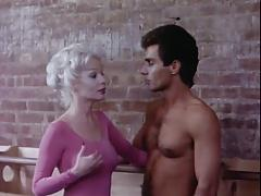 juliet anderson and angel cash