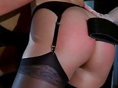 Come To Hollywood - XXX porn music video