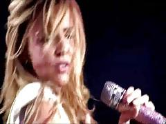 Nadine Coyle - Sexiest Video Compilation Ever!