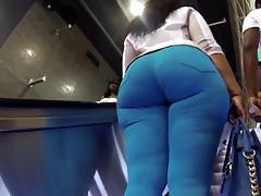 huge ass 2014