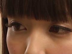 Japanese Lesbians (2 teachers & a student, Love triangle)A